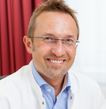 EGBERT G. SCHULZ
